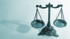 diritto civile, diritto penale, diritto del lavoro