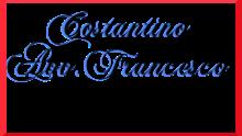 contrattualistica, contratti di proprietà, risarcimento da danno