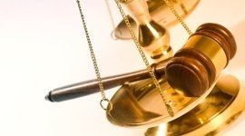 consulenza legale assistenza giudiziale, affidamento minori