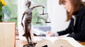 tutela legale, divorzi, giustizia