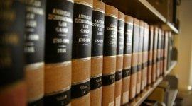 codice penale, codice civile, diritto di famiglia