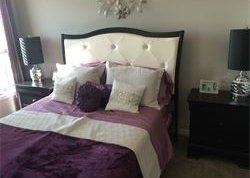 Bedroom Cleaning Maid Service in Sault Ste. Marie, Toronto and Brampton