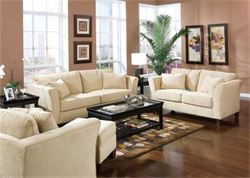 Livingroom Cleaning Maid Service in Sault Ste. Marie, Toronto and Brampton