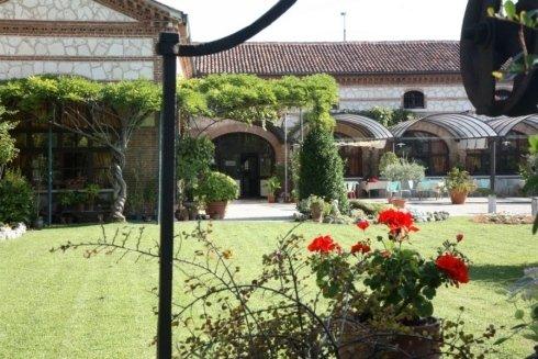 Giardino Ristorante Remo