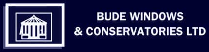 Bude Windows & Conservatories Cornwall