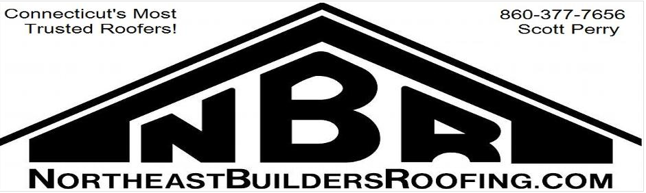 Northeast Builders Roofing Company