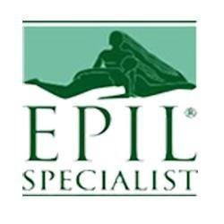 epil specialist