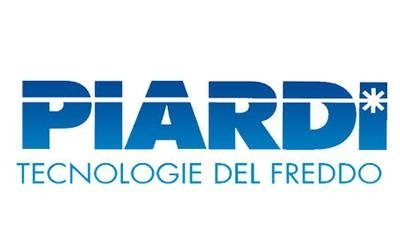 Piardi