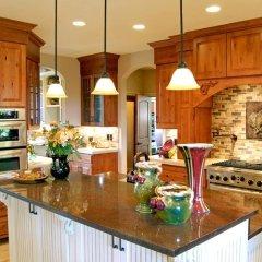marmo per cucine