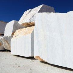 marmo per edilizia