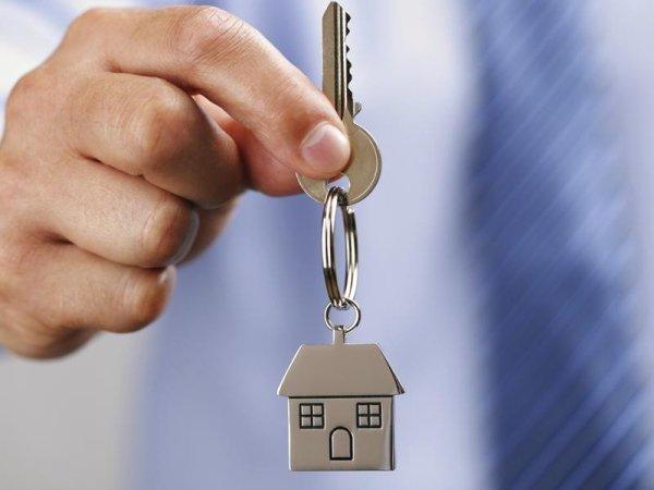 case chiavi in mano