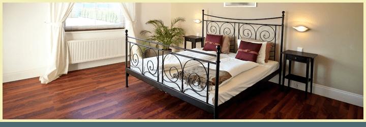 Carpet tiles - Dagenham - The Fitted Carpet Company Ltd - Laminate flooring