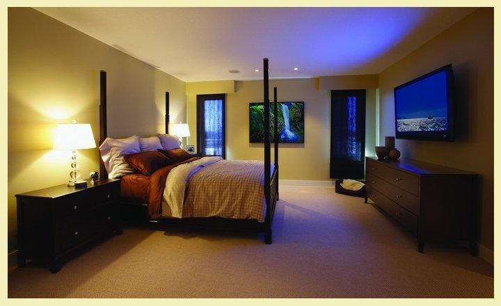 Carpets - Dagenham - The Fitted Carpet Company Ltd - Carpet fitting