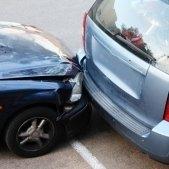 assicurazione incidenti