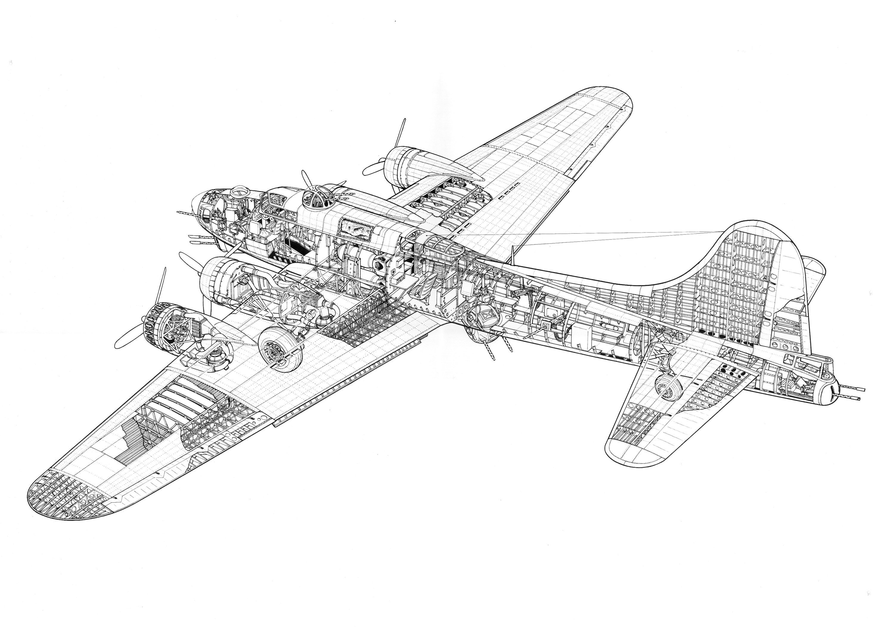 multi engine flying book pdf