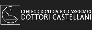 www.centrocastellani.com