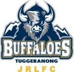 Buffalos Tuggeranong