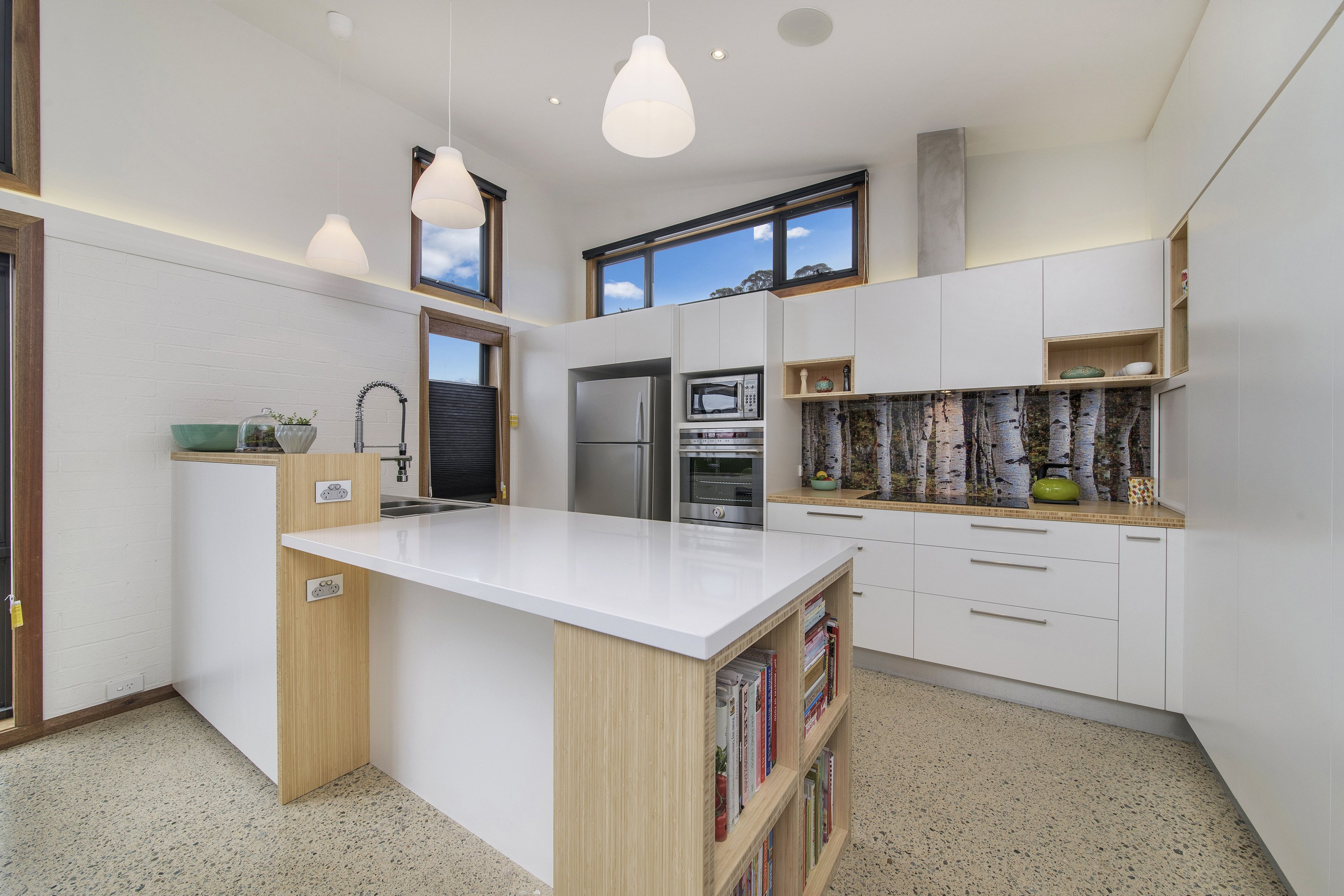 Uncategorized Kitchen Design Canberra kitchen designs canberra act simplicity kitchens innovative across canberra