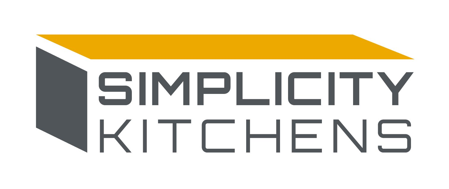 Simplicity Kitchens