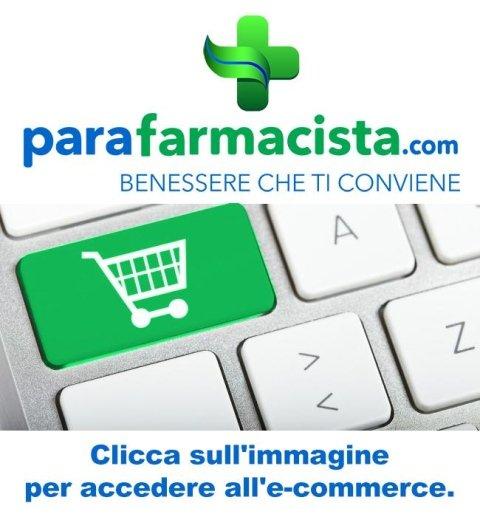 parafarmacista.com/