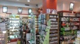 fiori di bach, prodotti officinali, prodotti per il disturbo del sonno