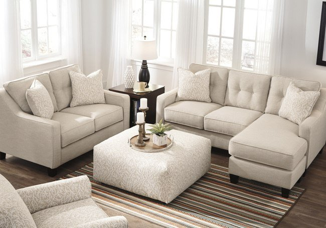 sectional sofas houston tx affordable furniture nice furniture. Black Bedroom Furniture Sets. Home Design Ideas