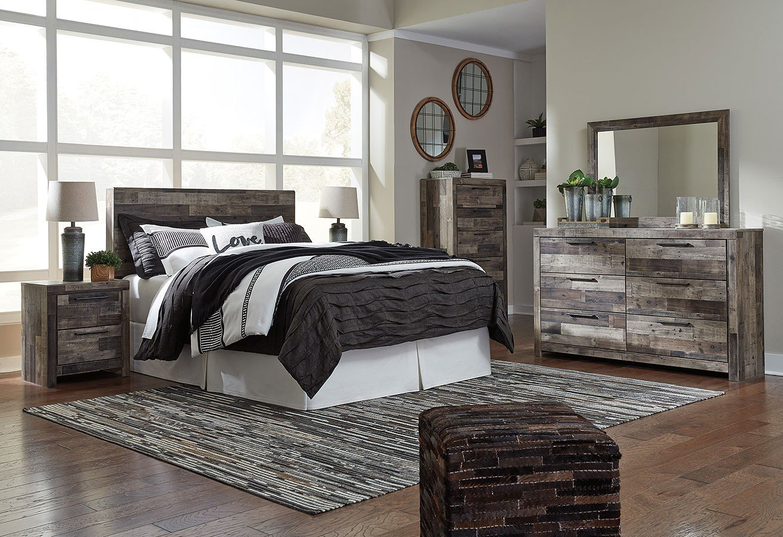 Bedroom Furniture Houston Tx Nice Furniture