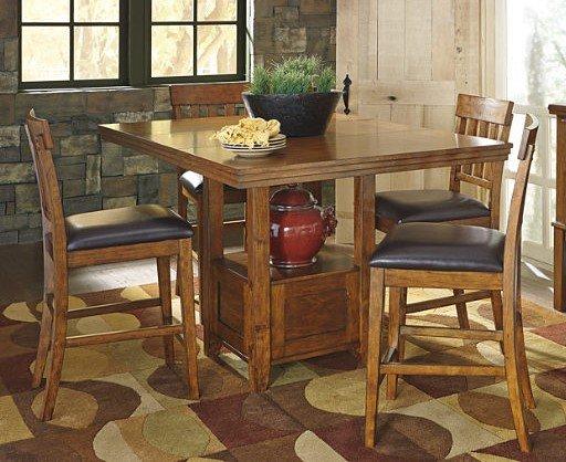 dining room furniture houston tx | Nice Furniture - Houston, TX - Dining Room Furniture