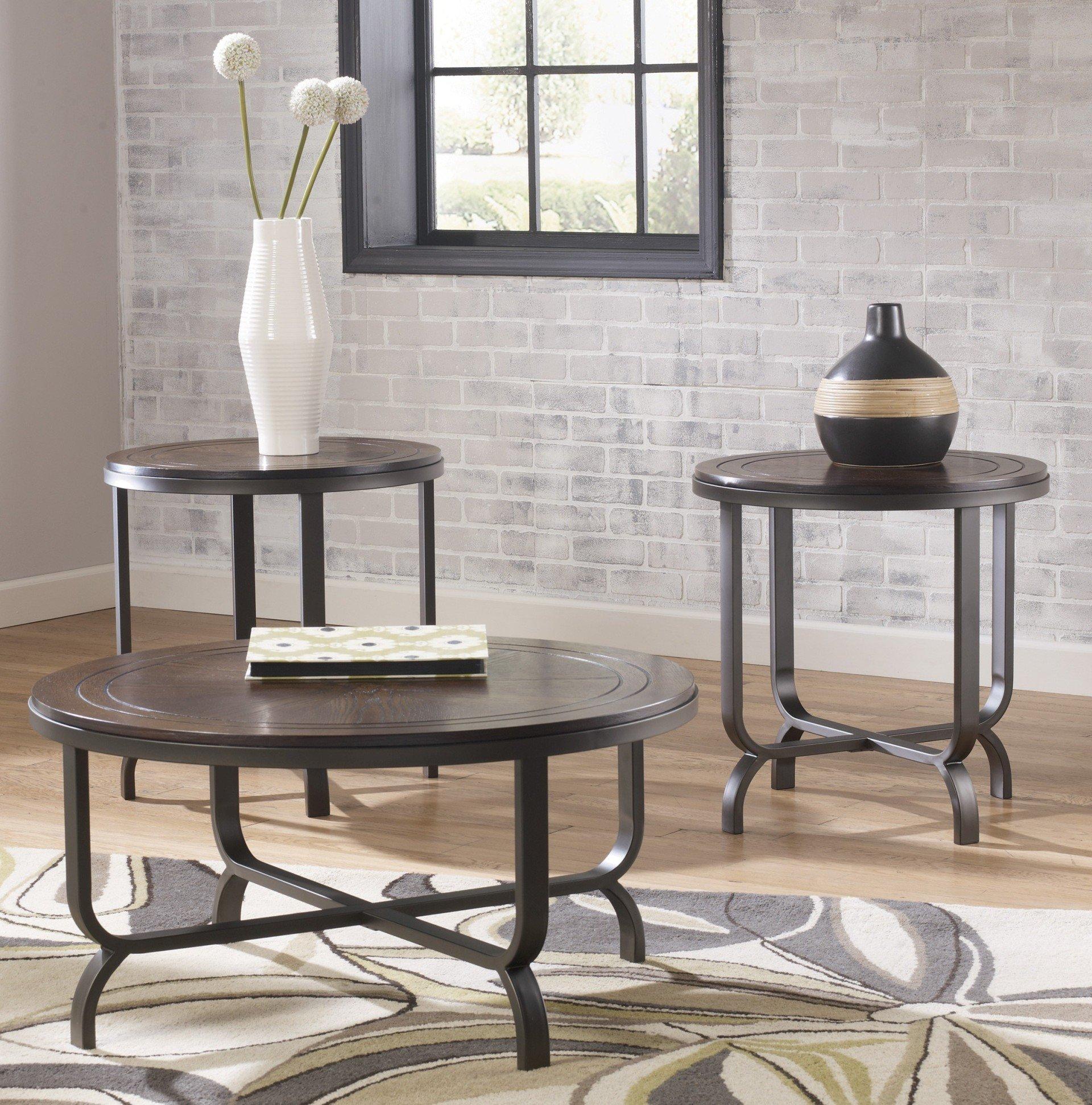 Nice Furniture Houston Tx Coffee Tables