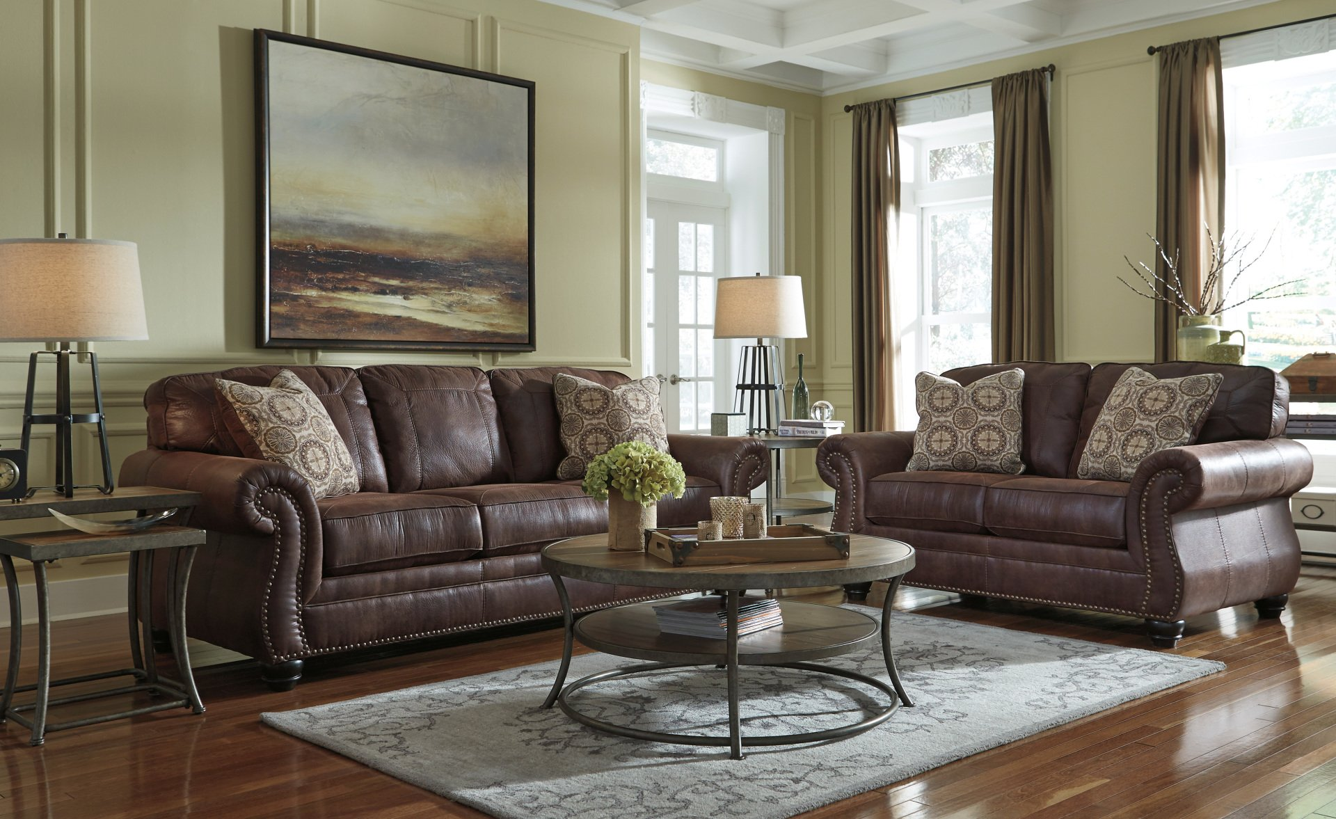 Sectional Sofas Houston Tx Affordable Furniture Nice