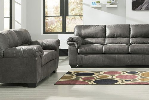 Nice Furniture Furniture Store Houston Tx Home Furniture