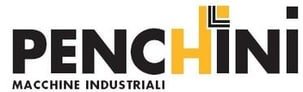 penchini logo