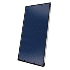 pannello energia solare