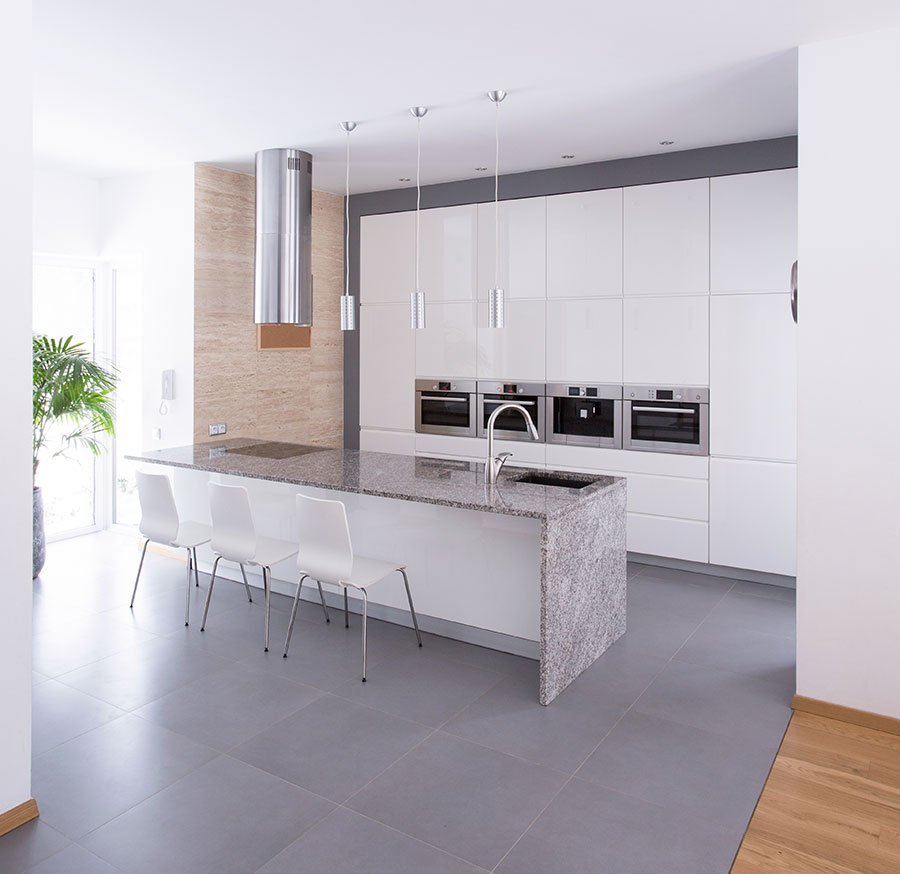 Kitchen Renovations | Canberra