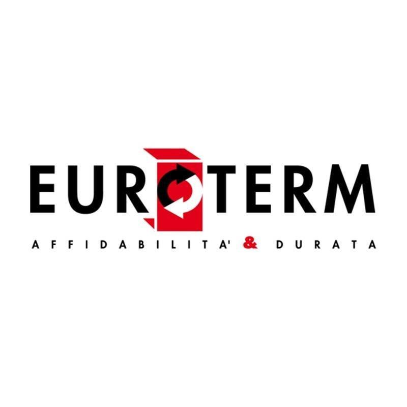 logo europerm