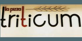 Pizzeria Bisteccheria Triticum