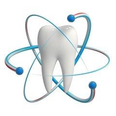servizi dentisti