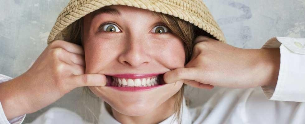 Dentista Olbia