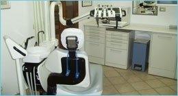 protesi denti