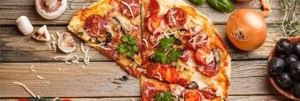 Pizzeria Vercelli