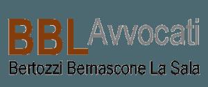 STUDIO LEGALE BBL BERTOZZI - BERNASCONE - LA SALA