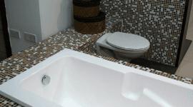 mosaici per pavimenti e rivestimenti