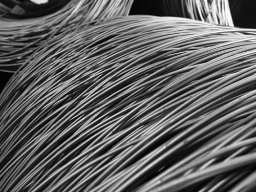 Steel Wire Mesh San Antonio, TX