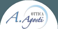 Ottica Agosti