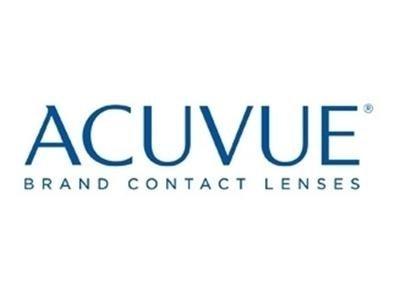 lenti a contatto Acuvue