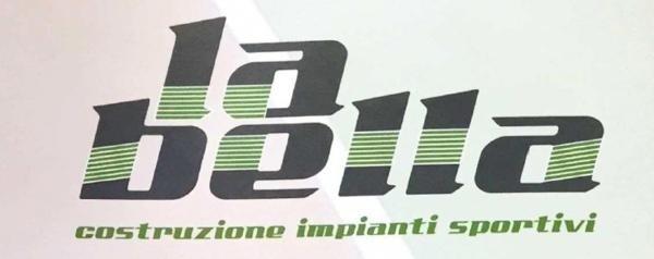 La Bella Impianti Sportivi