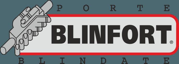 articoli blinfort