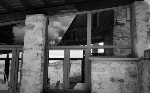 Detrazioni fiscali per finestre
