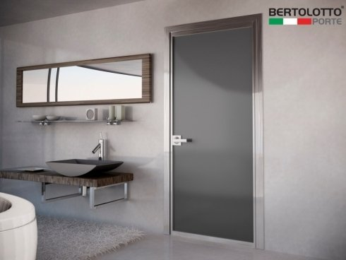 Bertolotto Porte - Bikoncept simple