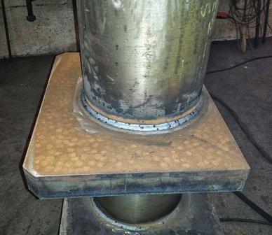 costi tubi metalli, preventivi punzonatura lamiere, preventivi taglio lamiere